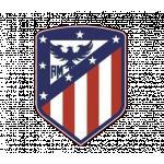 Atlético Amorim