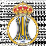 Real Libertadores
