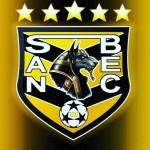 San Bec Club