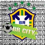 BR City