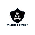 Atletico de Caxias