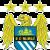 Surui FC