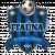 Itaúna Futebol e União