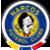 Narcos FC