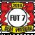 Sem Pressão F7