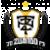 Tô Zuando FC