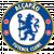 Alçapão Futebol Clube