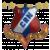 E.C. Canto do Rio
