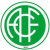 Atlético Nilopolitano FC