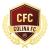 Colina FC