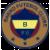 Barro FC